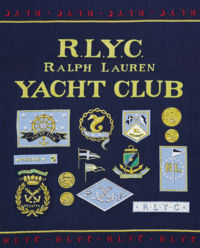 Apaszka Yacht Club