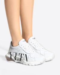 Sneakersy Bounce VLTN