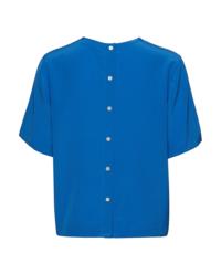 Koszulka z jedwabiu