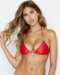 Top od bikini Nadia