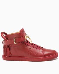 Sneakersy 100 MM