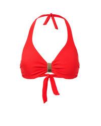 Top od bikini Provence