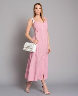 Sukienka Monia Pink