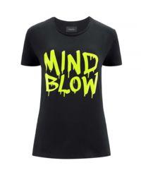 T-shirt Tana