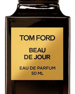 Woda perfumowana Beau de Jour 50 ml
