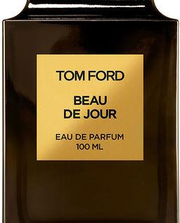 Woda perfumowana Beau de Jour 100 ml