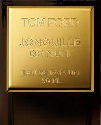 Woda perfumowana Jonquille de Nuit 50 ml