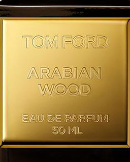 Woda perfumowana Arabian Wood 50 ml