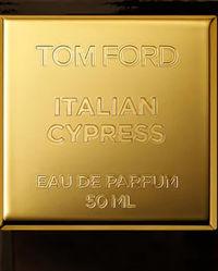 Woda perfumowana Italian Cypress 50 ml