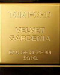 Woda perfumowana Velvet Gardenia 50 ml