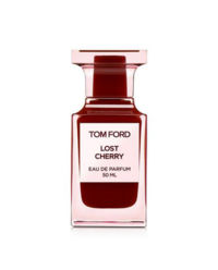 Woda perfumowana Lost Cherry 50 ml