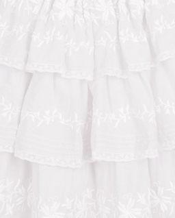 Sukienka Callie 4-9 lat