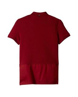 Koszulka polo 3-10 lat