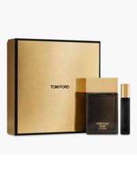 Zestaw prezentowy Tom Ford Noir Extreme