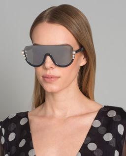 Okulary przeciwsłoneczne Ribbons and Pearls