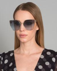 Sluneční brýle F is Fendi