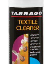 Środek czyszczący do tekstyliów i skór