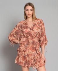 Sukienka Pristine