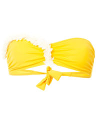 Top od bikini Dasha