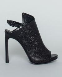 Sandały Meliss