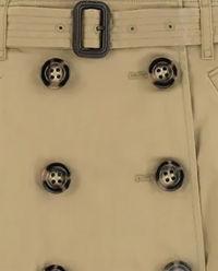 Spódnica plisowana 3-14 lat
