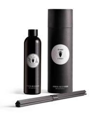 Perfumy dla domu Cote Maquis Refill