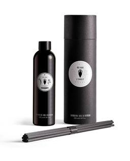 Perfumy dla domu Rose Noir Refill