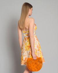 Sukienka Primrose Sun