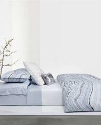 Poszewka na poduszkę Agate