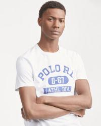 Koszulka Custom Slim Fit