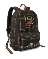 Plecak Black Watch