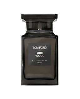 Woda perfumowana Oud Wood 100 ml