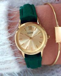 Zegarek La Vedette Velvet