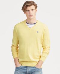 Sweter Slim Fit