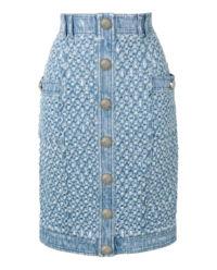 101f80dc35 Spódnice - Najlepsze ceny i opinie! Sklep Moliera2.com