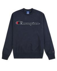 Bluza z logo 7-16 lat