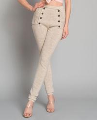 Spodnie Axton