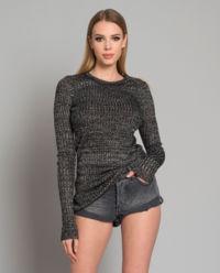 Sweter Dayton