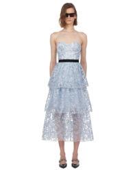 ba0aa769dc Sukienki - Najlepsze ceny i opinie! Sklep Moliera2.com