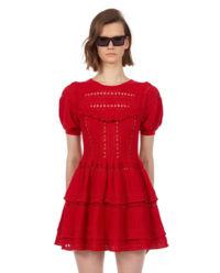 17058469d5 Sukienki - Najlepsze ceny i opinie! Sklep Moliera2.com