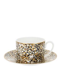 Filiżanka do herbaty Camouflage
