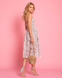 Sukienka Azaelea
