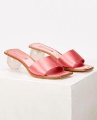 Sandály Tao