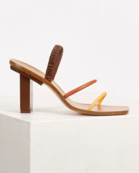 Sandały Kaia