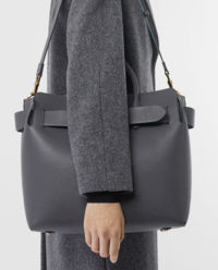 Torebka Belt Bag Medium