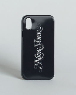 Pouzdro na iPhone XR s hologramem