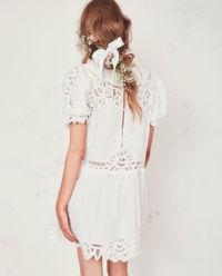 Šaty Julie