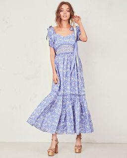 Sukienka Angie