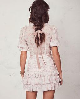 Šaty Hannah