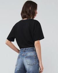 Tričko s logem